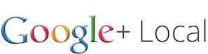 Google-Local-Image
