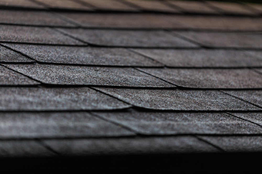 Roofing Shingles - Armor Roofing