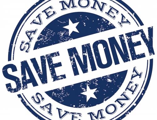 save_money-500x383.jpg