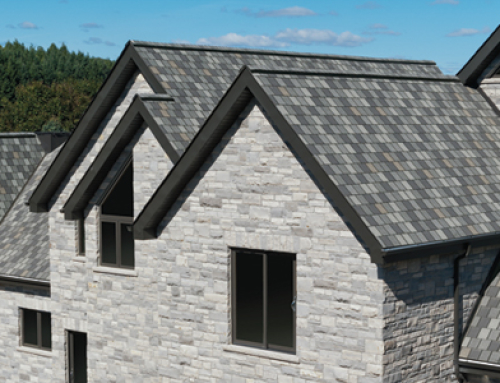 How Much Does A New Roof Cost Armor Roofing Nashville Tn